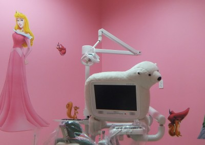 Operatory Room 2