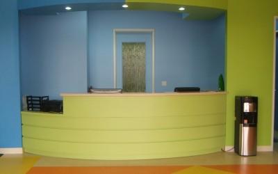 Reception11